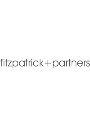 FITZPATRICK + PARTNERS.jpg