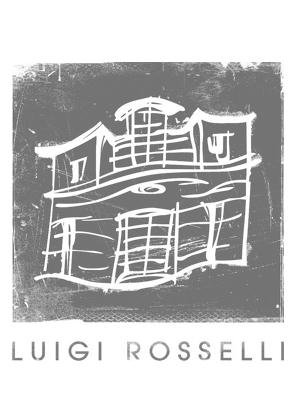 LUIGI ROSSELLI ARCHITECTS.jpg