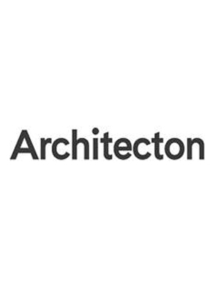 ARCHITECTON.jpg