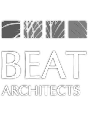 BEAT ARCHITECTS.jpg