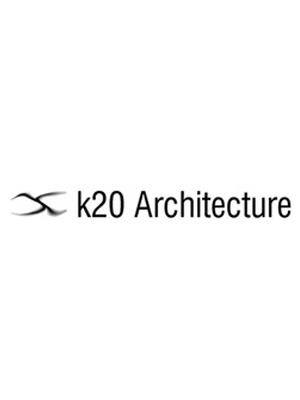 K20 ARCHITECTURE.jpg