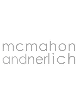 MCMAHON AND NERLICH.jpg