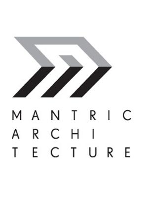 MANTRIC ARCHITECTURE.jpg