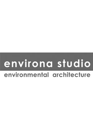 ENVIRONA STUDIO.jpg