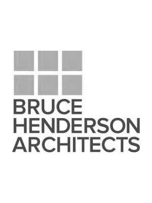BRUCE HENDERSON ARCHITECTS.jpg