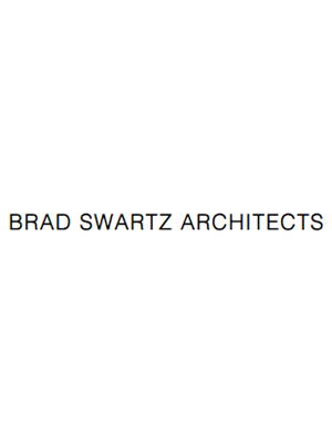 BRAD SWARTZ ARCHITECTS.jpg