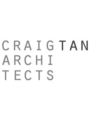 australian architecture job board vic victoria architecture and