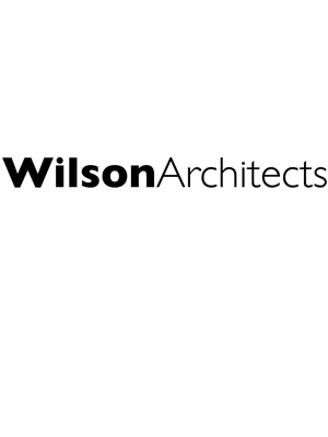 WILSON ARCHITECTS.jpg