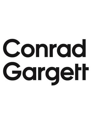 CONRAD GARGETT.jpg