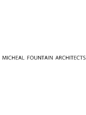 MICHAEL FOUNTAIN ARCHITECTS.jpg
