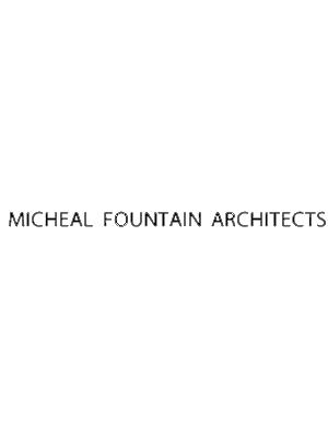 MICHAEL FOUNTAIN ARCHITECTS.jpg