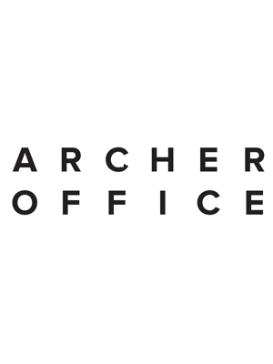 ARCHER OFFICE.jpg