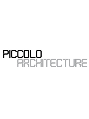 Australian Architecture Job Board  The place to find and post jobs in the Australian Architecture and Design industry  VIC Victorian Architecture Jobs  Architecture jobs in Melbourne