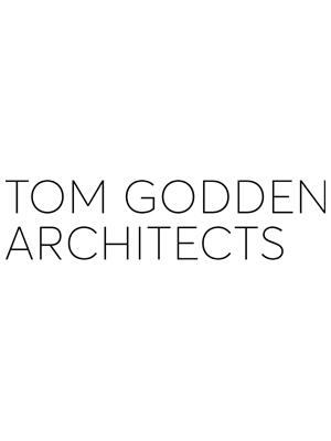 Australian Architecture Job Board  The place to find and post jobs in the Australian Architecture and Design industry  QLD Queensland Architecture Jobs  Architecture jobs in Brisbane