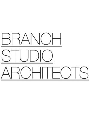 BRANCH STUDIO ARCHITECTS.jpeg