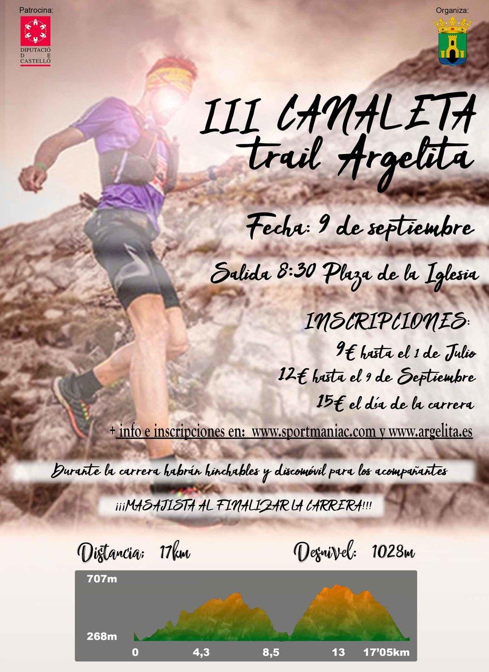 Cartel-III-Canaleta-Trail_4.jpg
