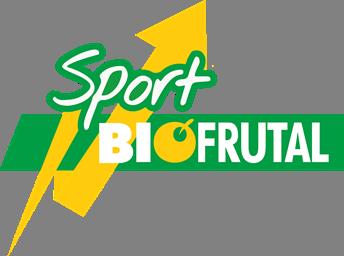 montanatrail biofrutal.png