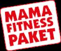 mama-fitness-paket.png