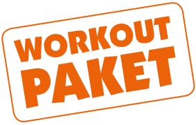 workout-paket.png