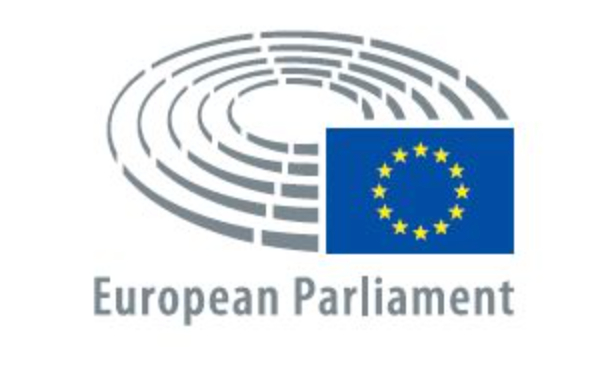 Art Collection of the European Parliament