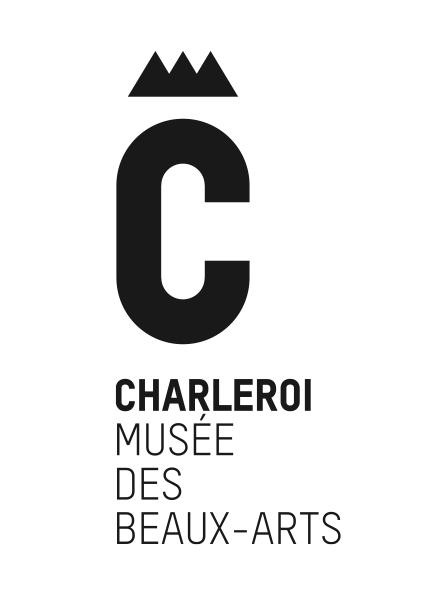 Musée des Beaux arts de Charleroi Belgique