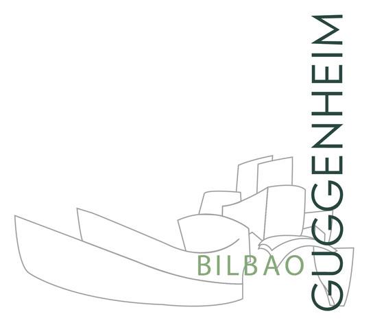 gugg+bilbao.jpg