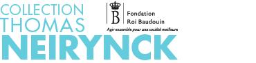 logo_inventaire_neirynck_fr.png