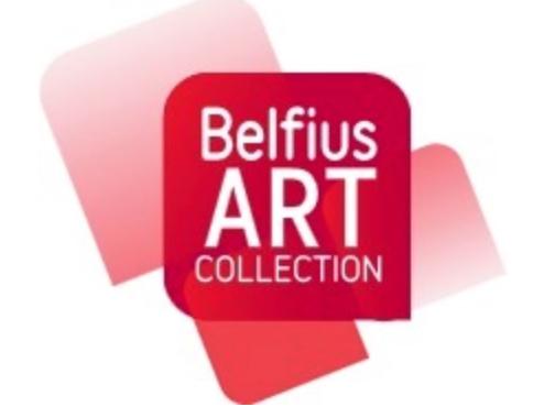 Belfius.jpg