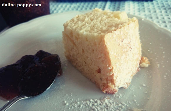 gâteau_R2