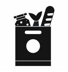 grocery-bag-with-food-icon-simple-style-vector-9883658.jpg