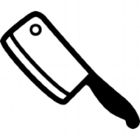 meat-cleaver_318-56018.jpg