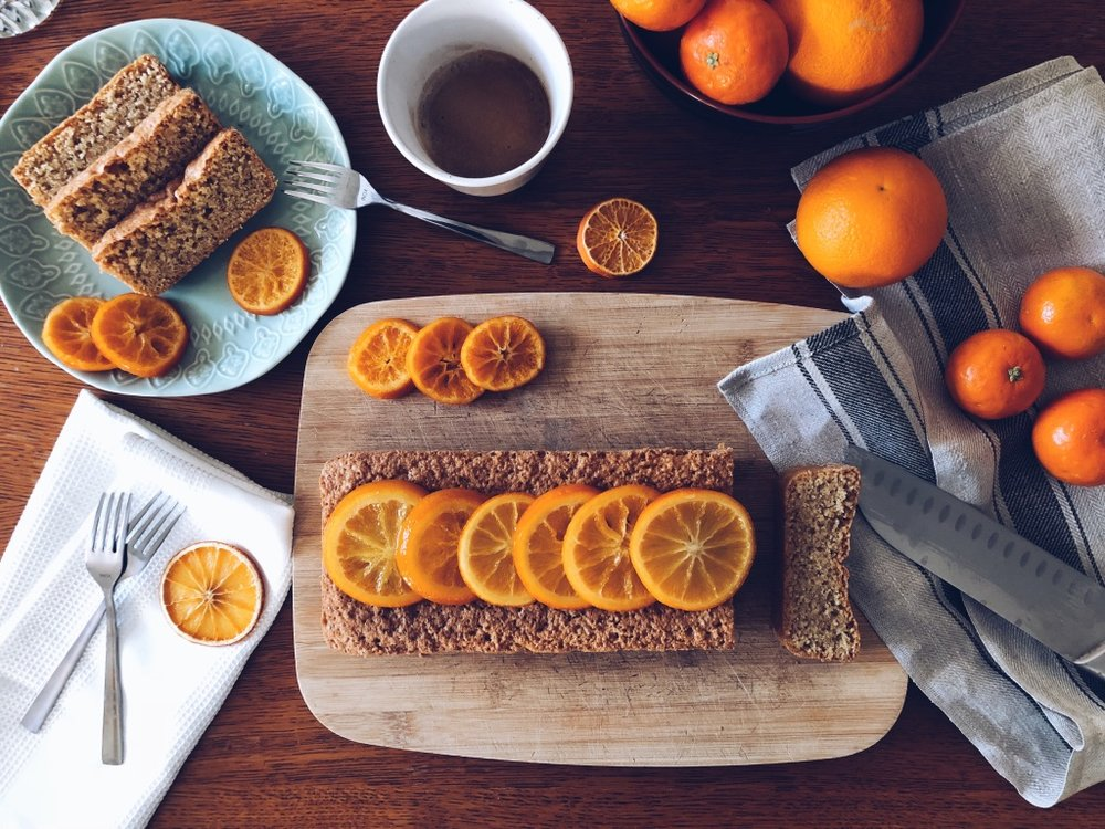 Almond cake2.jpg