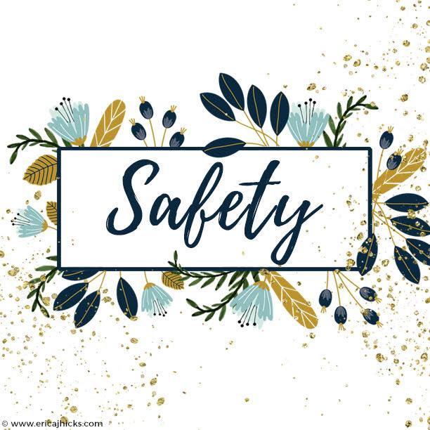 7 Safety.jpg