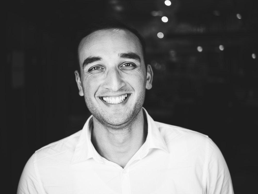 MESBAH SABUR - 创始人 - Circularise这个想法起源于Mesbah在代尔夫特理工大学工业设计工程的硕士研究。他对循环经济与创业充满热情,为了启动Circularise还自学了Javascript。LinkedIn| Twitter