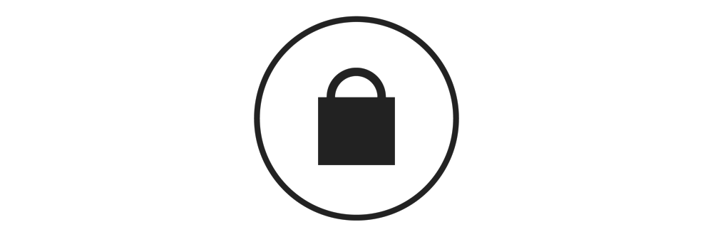 Secure Protocol Circular Economy.png
