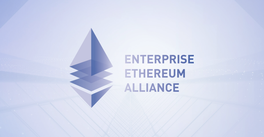Enterprise-Ethereum-Alliance-Circularise