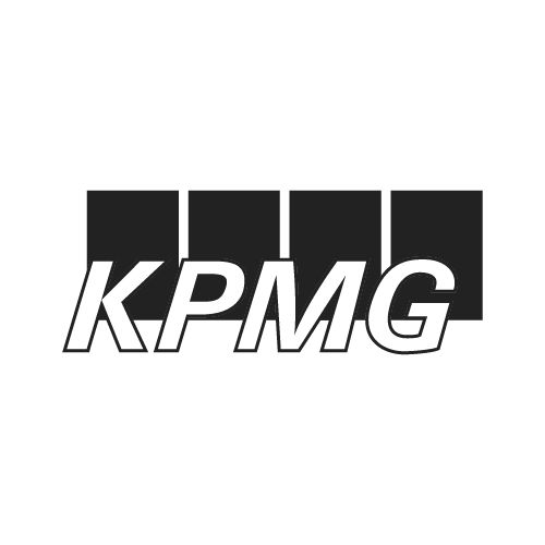 Logo_kmpg.png