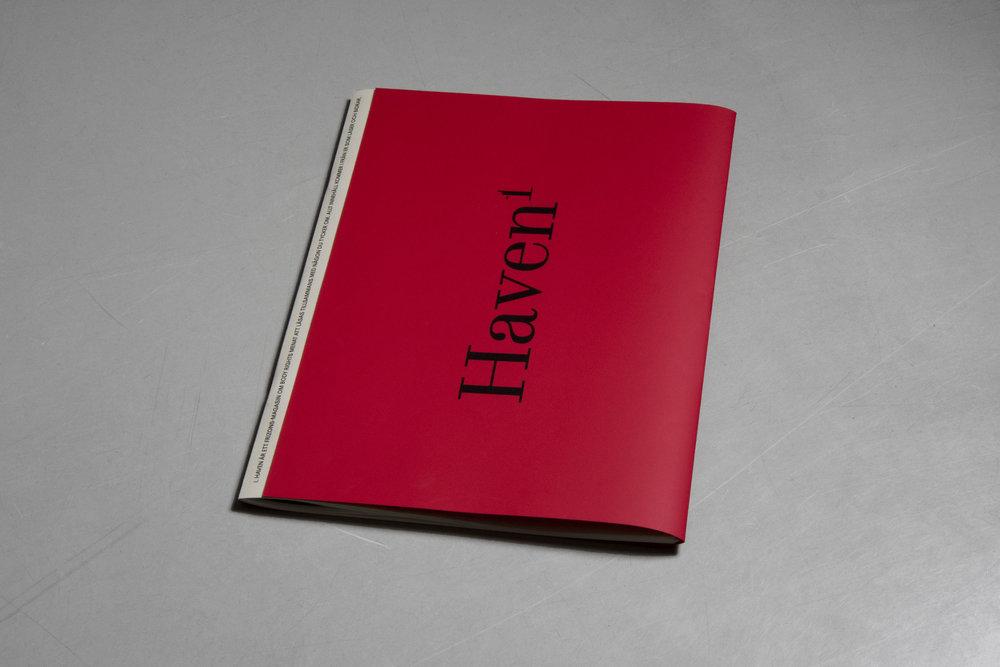 haven_1.jpg