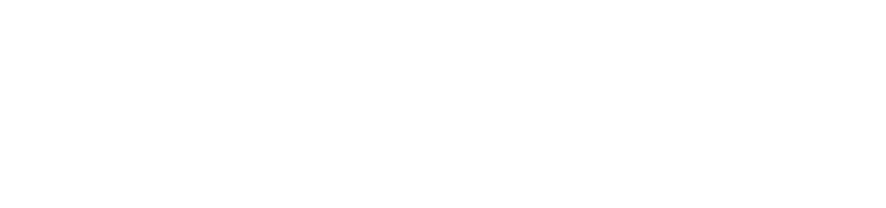 Logo Home.png