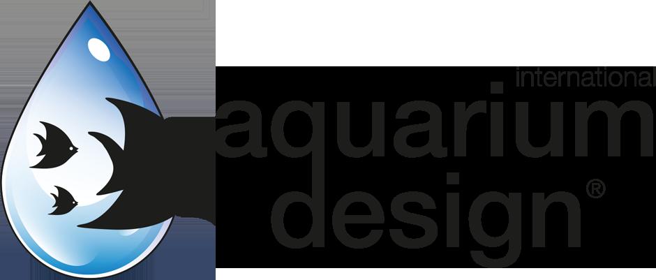 aquariumlogo.png