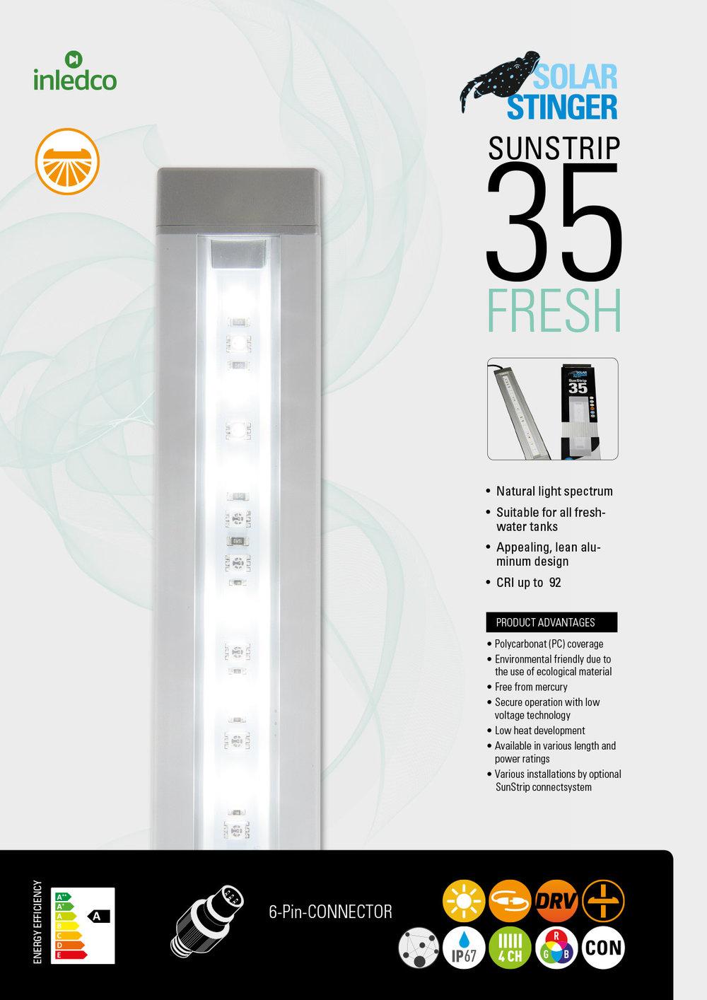 INLEDCO---SunStrip-35-Fresh-1.jpg