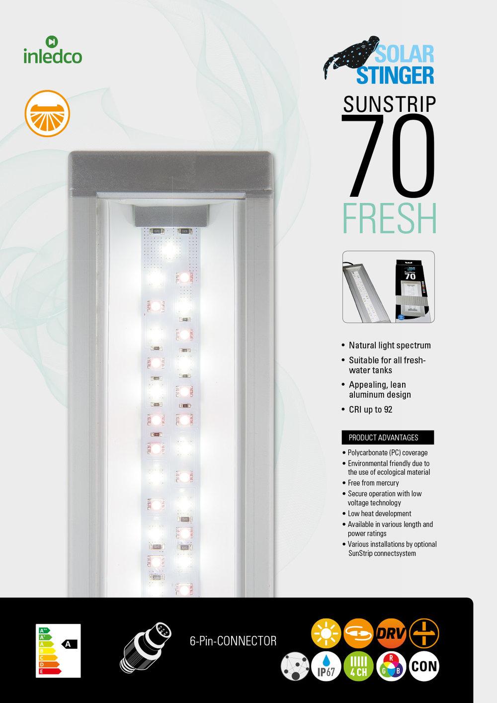 INLEDCO---SunStrip-70-Fresh-1.jpg