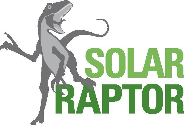 solarraptor.png