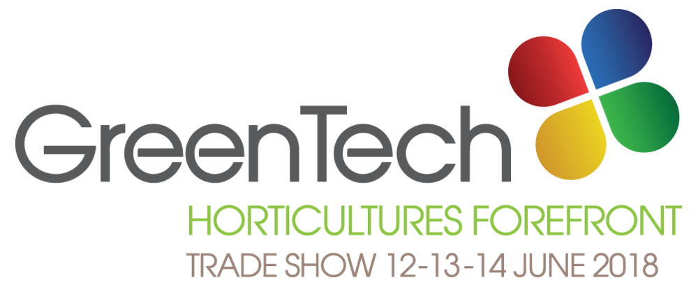 GT18_HORTICULTURES_FOREFRONT_TRADE_SHOW_png.png