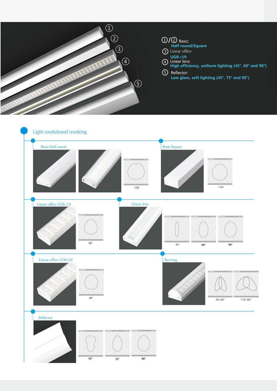 Trunk+Pro+Flex-Linear+232-Introduction+V01-3.jpg