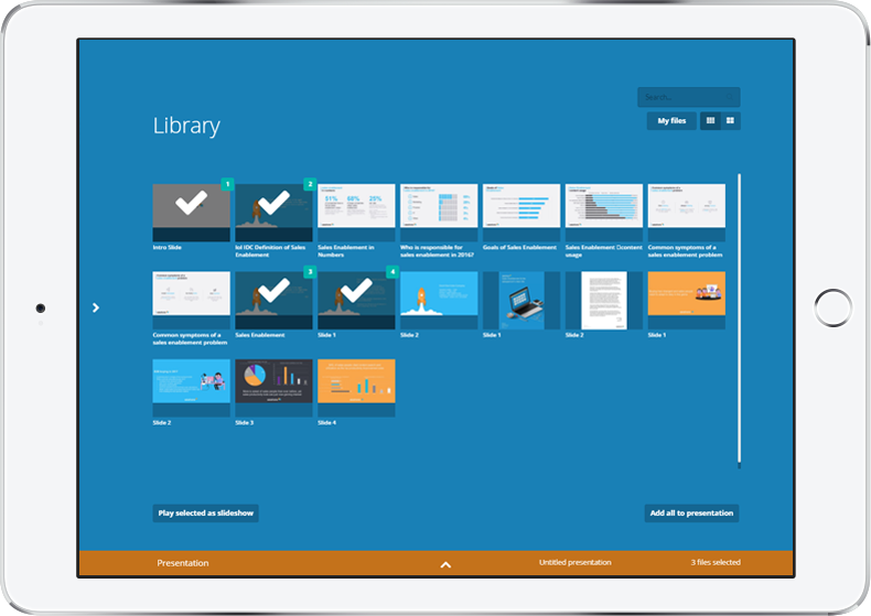 features-library-2.png