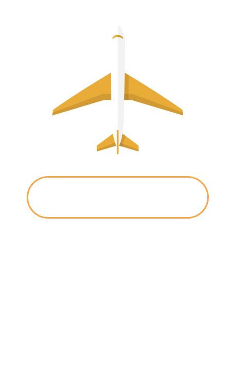 pricing-professional-fin2.png