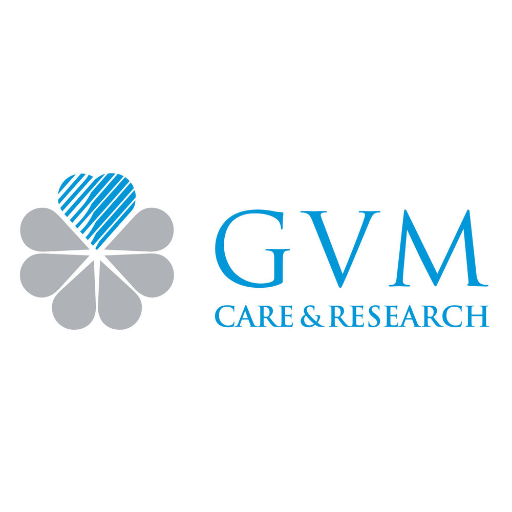 GVM Health and Research