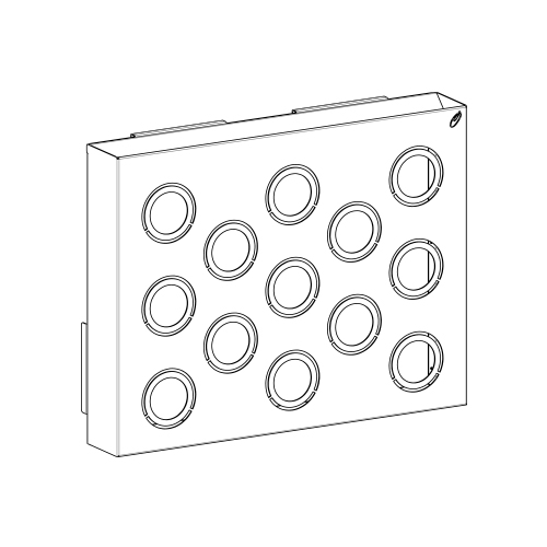 HUB_65_modulo_per_verde_verticale.jpg