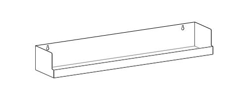 HUB_VASCA_65_modulo_per_verde_verticale.jpg